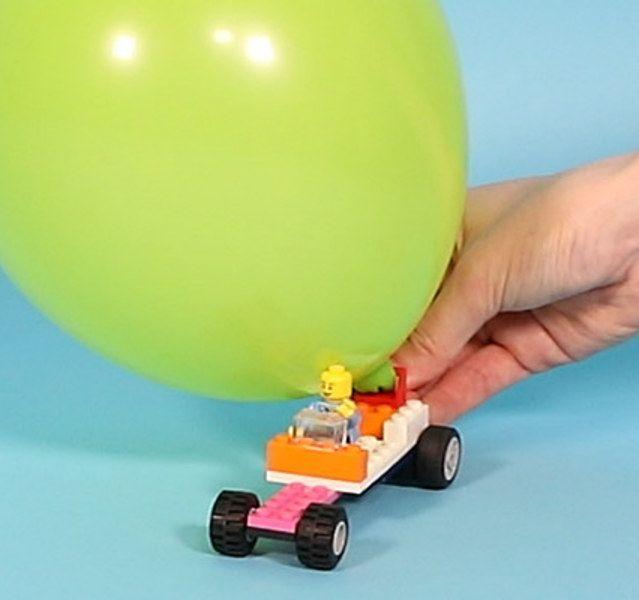 Les 55 meilleures images du tableau loisirs cr atifs enfants sur pinterest activit s enfants - Idees loisirs creatifs faciles ...