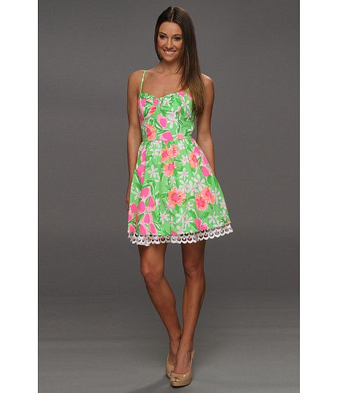 30 best ISO Lilly images on Pinterest | Lilly pulitzer, Dress in ...