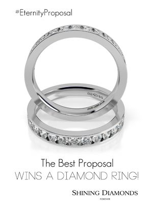 28 Best Marriage Proposal Images On Pinterest Proposals Marriage