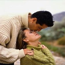 Vashikaran for Husband Solution of all Your Problem. Pt Mk Shastriji offers powerfull vashikaran mantra for husband in hindi and Help how to control your husband  #VashikaranSpecialistforHusband, #VashikaranMantraforHusband, #PowerfulVashikaranMantraforHusband