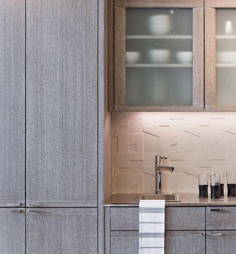 Great Ideas To Update Oak Kitchen Cabinets: Best 25+ Honey Oak Cabinets Ideas On Pinterest