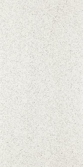 White Tiles Tiles Mineral Anti-Slip Anti-Slip Tiles 600x300x8.5mm from Walls and Floors. White Tiles | Walls and Floors - Sold Per Sqm