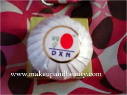 Картинки по запросу dxn beauty products