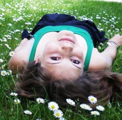 A pozitív gondolkodás káros hatása életünkre- HarmoNet -