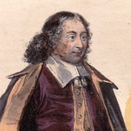 Blaise-Pascal-Mathematicien-Physicien-Moraliste-Theologien-Theologie-Jansenisme