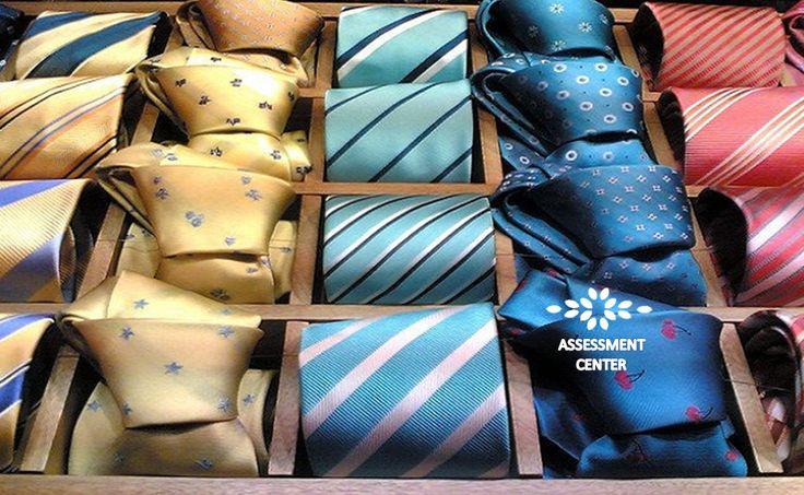 Imagen personal innova en tus dise os de corbata pero for Disenos de corbatas
