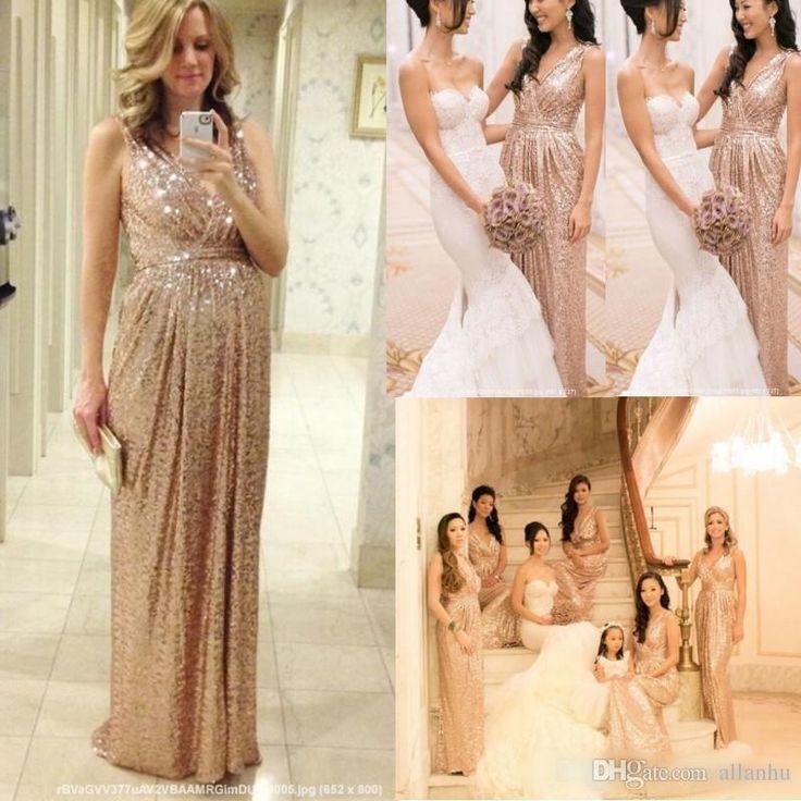 Best Pregnancy Dresses For Weddings Gallery - Styles & Ideas 2018 ...