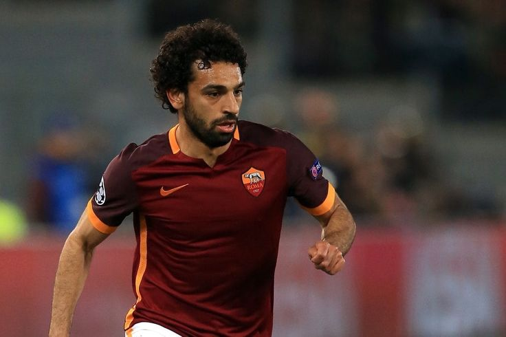 Mohamed Salah's agent hints at Liverpool 'waiting too long' to sign winger