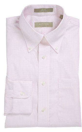 #Nordstrom                #Tops                     #Nordstrom #Classic #Non-Iron #Dress #Shirt #(Big #Tall) #Pink                Nordstrom Classic Fit Non-Iron Dress Shirt (Big & Tall) Pink 16 - 32                                    http://www.snaproduct.com/product.aspx?PID=5316446