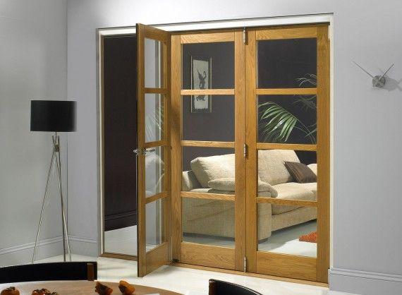 http://www.vufold.co.uk/internal-room-dividers/edge-folding-sliding-doors/slim-3-door-left-opening-35s-3d-4l