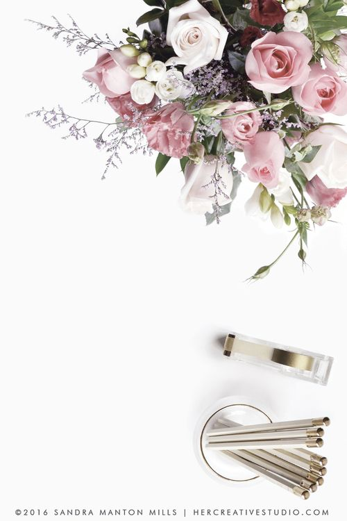 Styled Stock Photography for bloggers, creatives and business owners. Use with your website, social media and online marketing. Sandra Manton Mills. — Her Creative Studio