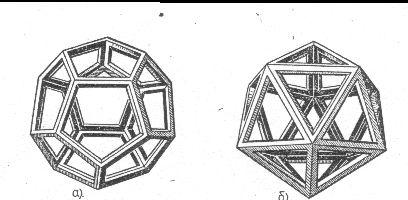 Академия Тринитаризма -- Институт Ноосферного Естествознания -- Электронные публикации -- Стахов А П -- Сакральная геометрия и математика гармонии