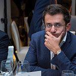 Núcleo Enxadrístico de Macaíba: Aronian vence Aberto de Gibraltar 2018