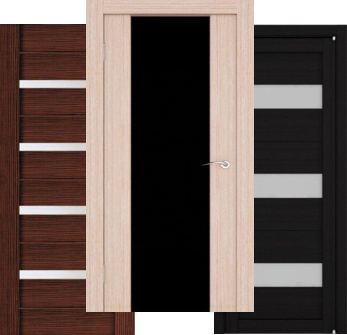 Картинки по запросу межкомнатные двери фотографии