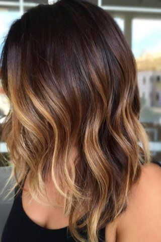 23 best hair images on pinterest black hairstyles box hair dye tiger eye hair color pmusecretfo Images