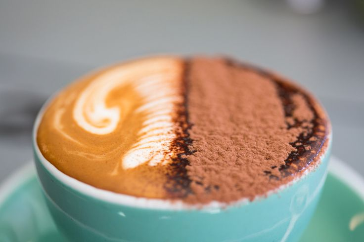 Saluna Cafe. Newcastle, NSW Australia. #cafe #coffee #travel www.hunterhunter.com.au