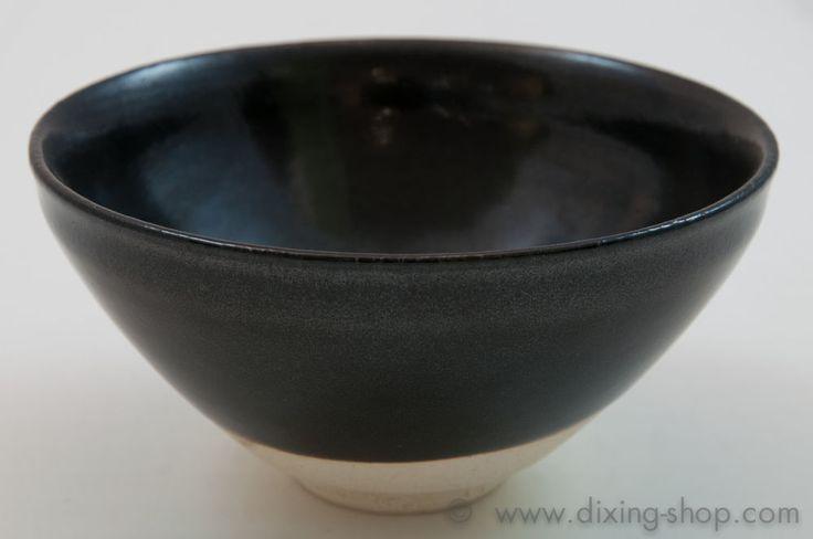 Matcha Schale Chawan Grüner Tee Japan Porzellan Keramik Teezeremonie Matcha Bowl