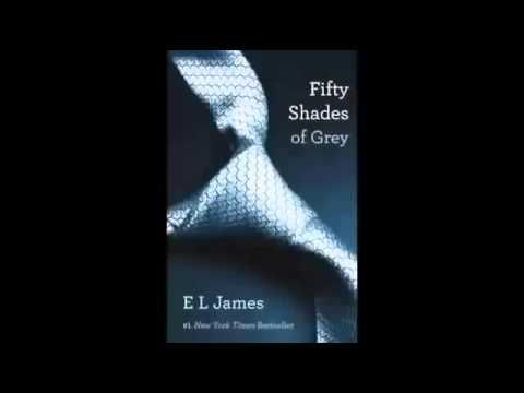 fifty shades of grey full book pdf