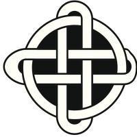 3 nudos celtas y sus significados - Batanga