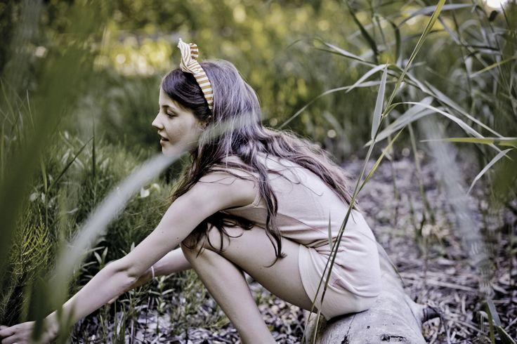lilli og leopold