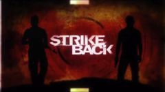 Strike Back (TV series) - Wikipedia - I haven't seen the first season, but what I've seen I like. Good action and characters are appealing. Sort of a modern James Bond thing going on.