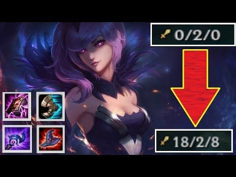 Little game montage : Lux From zero to hero https://www.youtube.com/watch?v=BhIzJya40y8 #games #LeagueOfLegends #esports #lol #riot #Worlds #gaming
