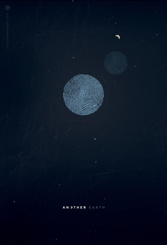 217 best fingerprint creativity images on pinterest   fingerprints