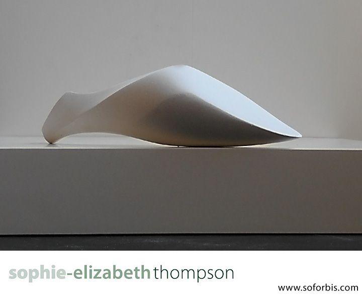 Blanco R, Sophie-Elizabeth Thompson www.soforbis.com