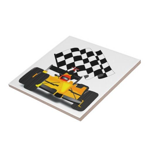 1000 Ideas About Checkered Flag On Pinterest Hot Wheels