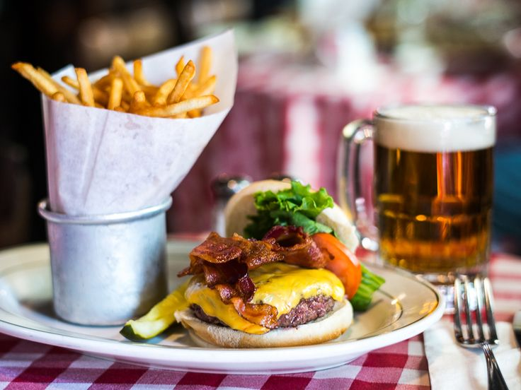 http://ny.eater.com/maps/new-york-citys-13-iconic-burgers