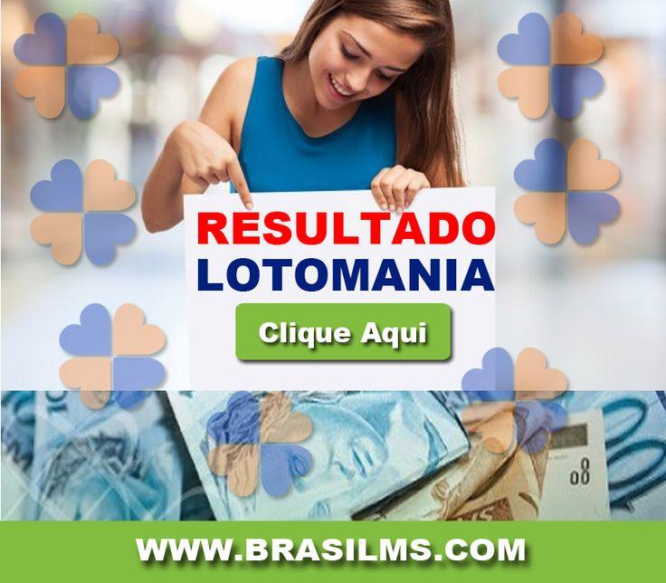 Resultado da Lotomania 1732 em 31/01/2017