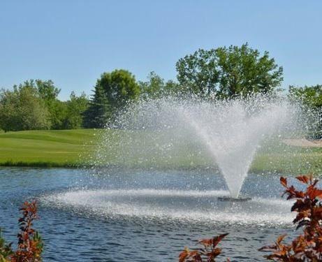 Glendale beauty!  Glendale Golf & Country Club  Winnipeg, MB