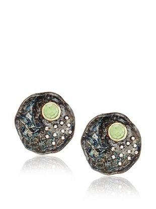 Zariin Copa Cabana Earrings