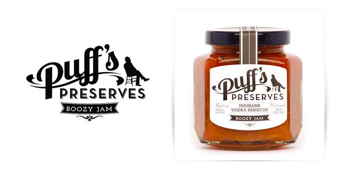 You searched for jam - Page 2 of 9 - Daily Package Design InspirationDaily Package Design Inspiration | | Page 2