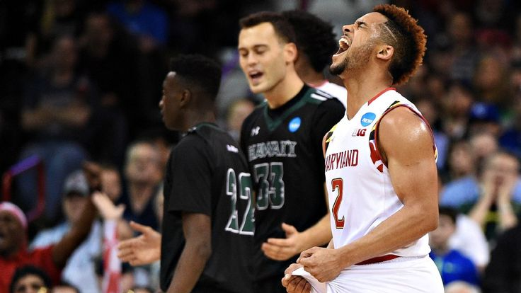 The light finally goes on for Maryland in second half against Hawaii