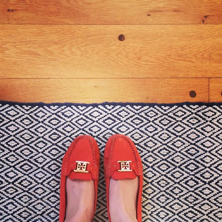 42 best Shoes on Dash images on Pinterest | Indoor outdoor rugs ...