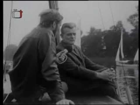 Lovosice film o lovosicích