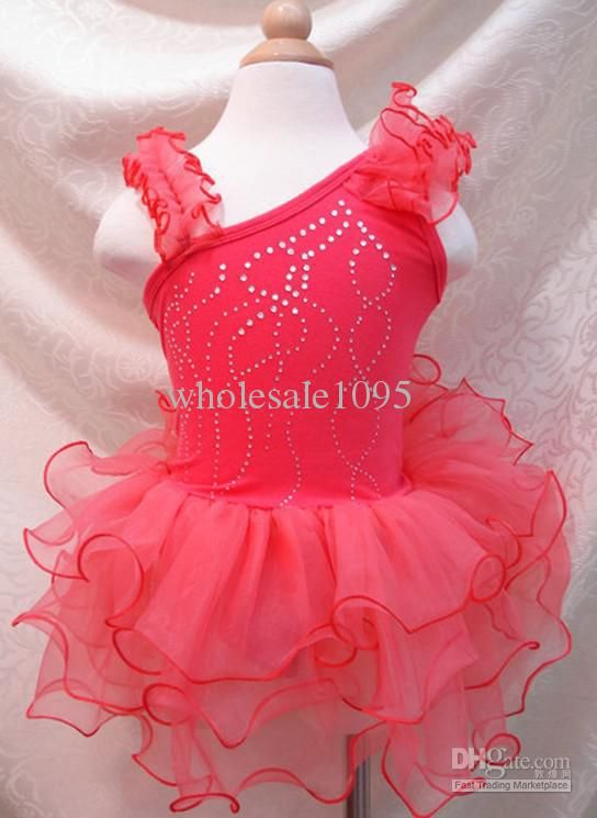 Wholesale baby dress pettiskirts dress ,girls tutu drees baby,baby clothing,5cs/lot mix full size, Free shipping, $17.35-21.05/Piece | DHgate#s11-8-null