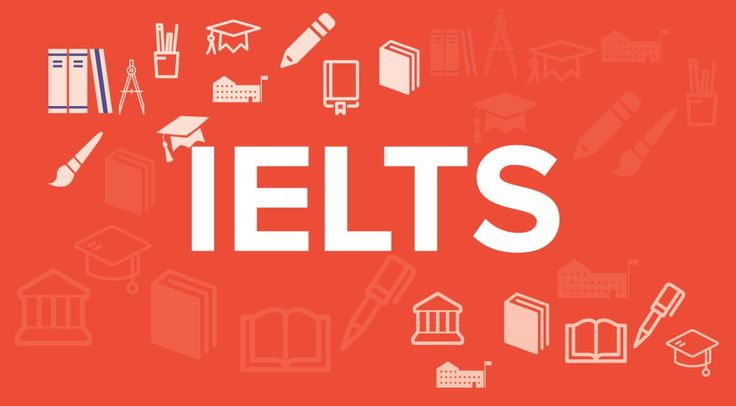A Beginner's Guide to IELTSExam