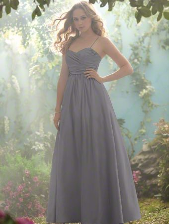 Awesome Disney Style Dresses Alfred Angelo bridesmaid dress from the Disney Royal Maiden collection. Style 50... Check more at http://shop24.ga/fashion/disney-style-dresses-alfred-angelo-bridesmaid-dress-from-the-disney-royal-maiden-collection-style-50/