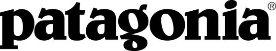 Patagonia surf company logo