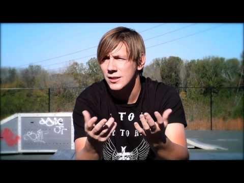Brian Sumner Interview Video