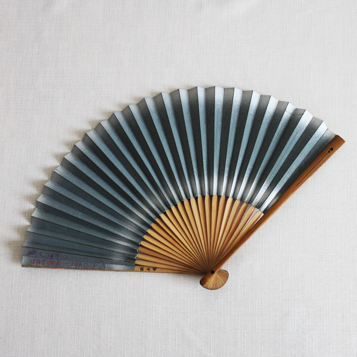 Chinese New Year gift Vintage small wooden fan Silver grey paper fan Boho Hippie decor Women Costume accessories Lady fan China fan by VERAsPalm on Etsy https://www.etsy.com/uk/listing/589167725/chinese-new-year-gift-vintage-small