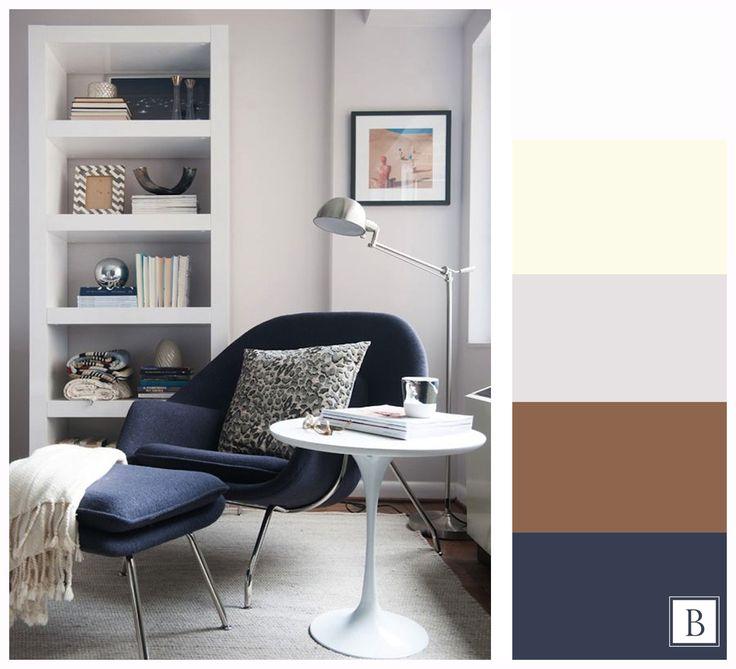 #palette #b_design #color #design #interior #палитра #цвет #цветовая_гамма #интерьер #дизайн #brown #white #livingroom #гостиная #коричневый #уютное_место