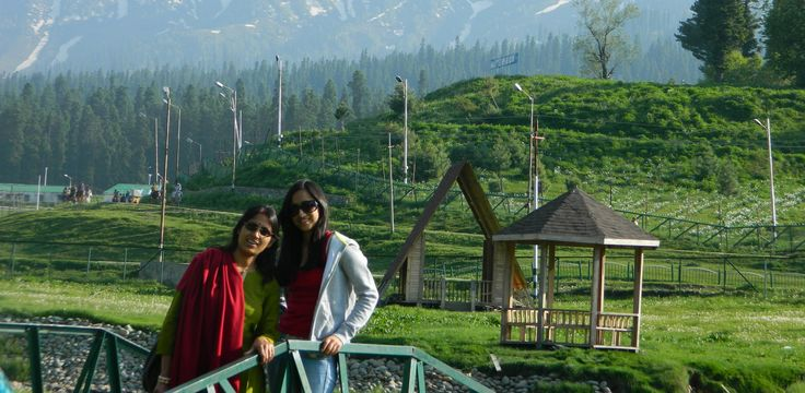 This special Kashmir tour packages organized by shiningindia, has all the features that a person can expect from a quality tour package. From best accommodation, food, sightseeing, this is a perfect way to explore Kashmir. The destinations include Delhi, Srinagar, Gulmarg, Srinagar for 5 day trip. For more detail find this link: http://www.shinningindia.com/kashmir-tour-package.htm