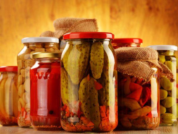 Natural preservatives to preserve foods | உணவு சேர்க்கைகள் இல்லாமல் உணவை பாதுகாக்கும் முறைகள்    இப்போதைய நாகரீக உலகில், எல்லா விதமான உணவுகளும், பதப�... Check more at http://tamil.swengen.com/natural-preservatives-to-preserve-foods-%e0%ae%89%e0%ae%a3%e0%ae%b5%e0%af%81-%e0%ae%9a%e0%af%87%e0%ae%b0%e0%af%8d%e0%ae%95%e0%af%8d%e0%ae%95%e0%af%88%e0%ae%95%e0%ae%b3%e0%af%8d-%e0%ae%87%e0%ae%b2-2/