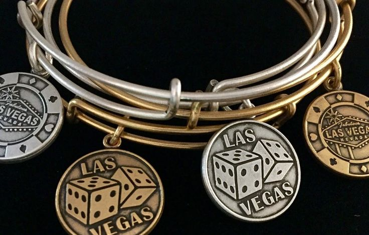 ALEX AND ANI Las Vegas Celebrates One-Year Anniversary at Fashion Show Mall Location – Vegas24Seven.com