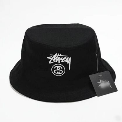 Cheap Bucket Hats, Buy Directly from China Suppliers:Free 2015 woman fashion black flat sun hat cotton casual summer bucket hat men hip hop boonie fishing hat bob chapeu fem