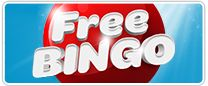 Play Free Bingo Every Day With Sun Bingo! Visit Sun Bingo as a member once a day to claim your Free Bingo tickets for the daily free 90 ball bingo game played out at 7pm every evening with a full house paying £125 real hard cash! http://www.initto-winit.com/bingo/sun-bingo/ Find Us Online For The Very Best In Gaming Entertainment Good luck in your games www.initto-winit.com