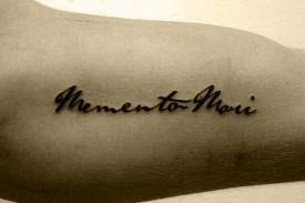 Best 25 latin phrase tattoos ideas on pinterest latin for Latin tattoo fonts